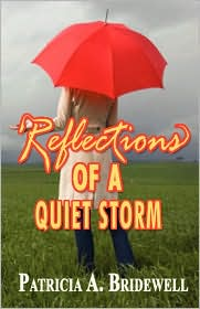 reflectionquietstormlarge