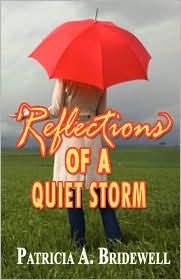 reflectionquietstormlarge